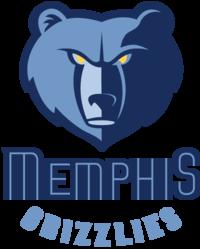 Lionel Hollins Disrespected in Memphis; He Needs to Go
