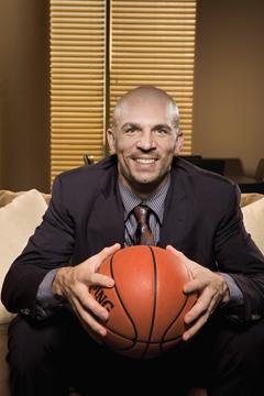 NBA Breaking News: Jason Kidd Hired as Brooklyn Nets Coach