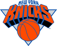 A Hungry Carmelo And Chris Copeland Will The Knicks Over New Or…