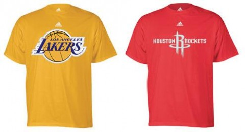 lakersvsrockets