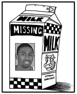milk-carton-troy-bell