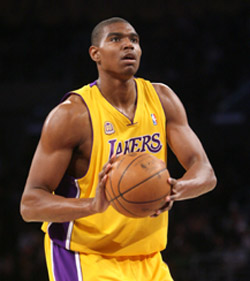 ANDREW BYNUM Will Break Out In '09-10 | Dime Magazine (dimemag.com ...