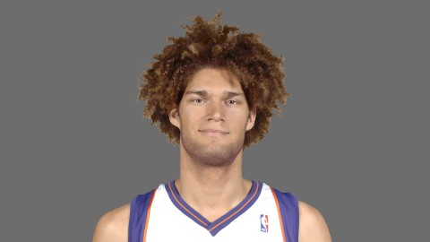 in honor of the two, I give you the Top 5 worst hairstyles in the NBA.