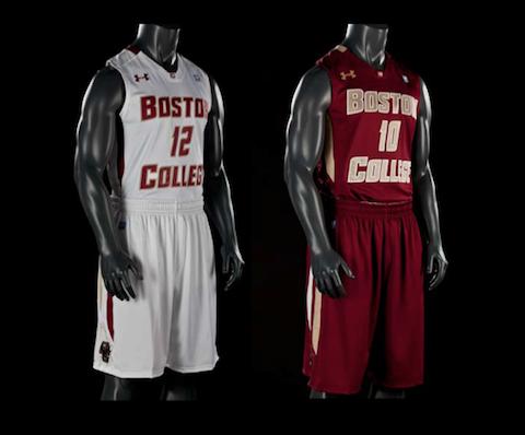 Boston-College.png