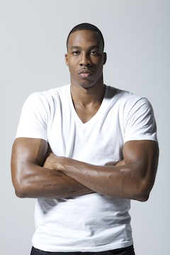 Dwight-howard-3