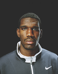 Celtics Admit They Are Monitoring Greg Oden