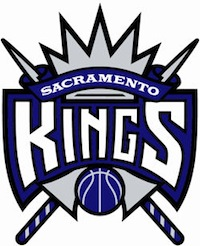 [UPDATE] The Sacramento Kings Could Soon Be Moving To Seattle