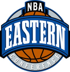 The Eastern Conference Playoffs: A Dime Roundtable