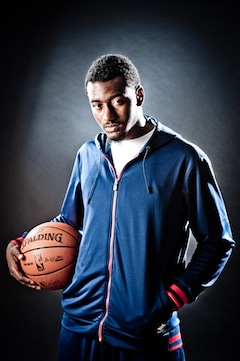 John Wall Is Finally Back; The No. 1 Team In America Loses