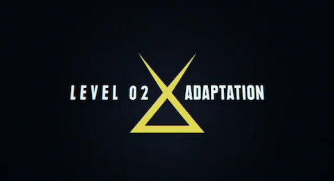 KobeSystem, Level 2: Adaptation