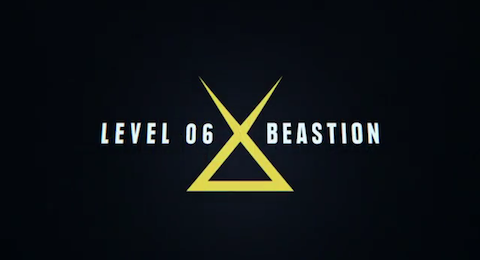KobeSystem, Level 6: Beastion