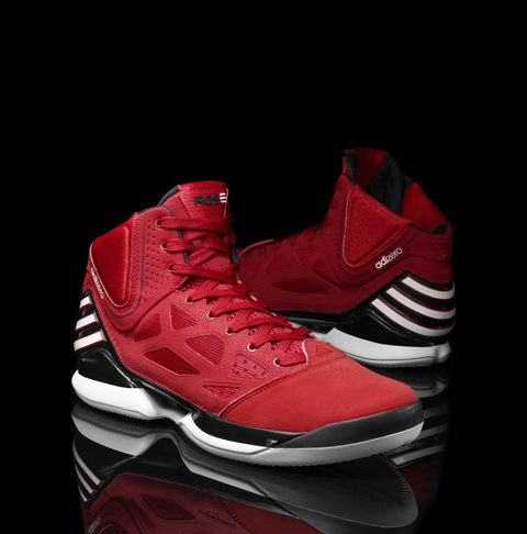 adiZero Rose 2.5 (pair)