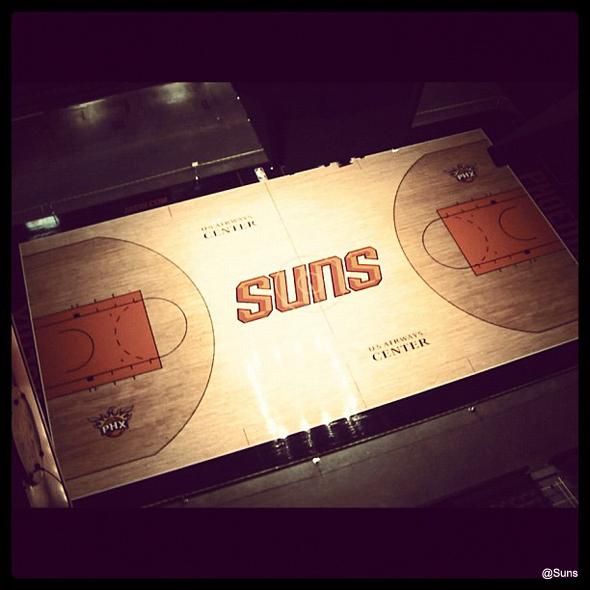 suns-court.jpeg