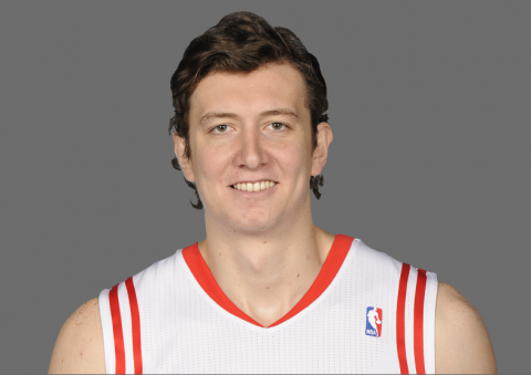 The Disgruntled Journey Of Omer Asik Takes Another Turn Tonight