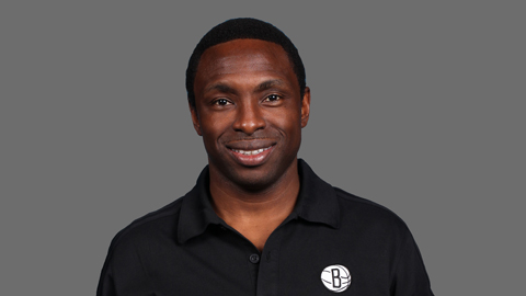 Avery Johnson Wasn't The Problem In Brooklyn