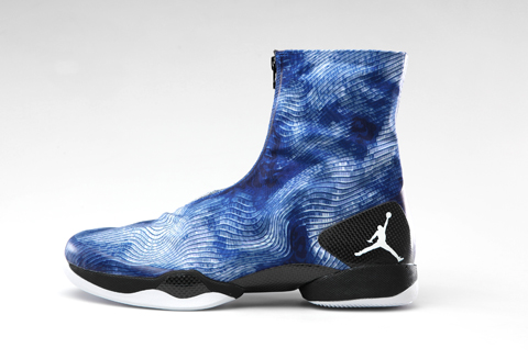 "Air Jordan XX8 ""Christmas"""