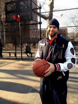 Happy Birthday, Deron Williams! Here Are The 10 Nastiest Crosso…