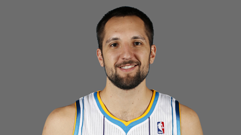 Ryan Anderson Is The Not-So-Secret Weapon Of The New-Look Pelic…
