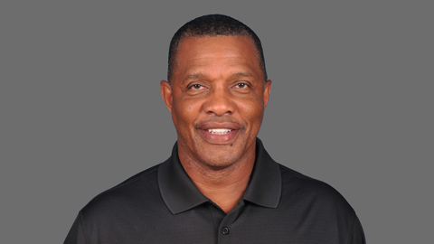 Breaking News: Alvin Gentry Reportedly Fired As Coach Of Phoeni…