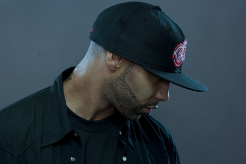 Dime Q&A: Joe Budden Dishes On Upcoming Album & Why He …