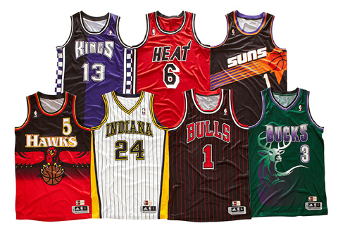 NBA-Hardwood-Classics-Group.jpg