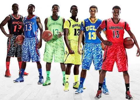 adidas_NCAA-Uniforms.jpg