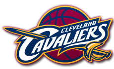 Cleveland Wins NBA Draft Lottery, Will Select No. 1 In 2013 NBA…