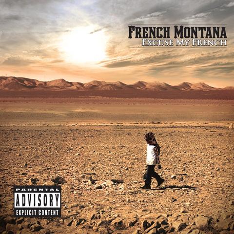 Dime Q&A: Hip-Hop Superstar French Montana Says He's The Ke…