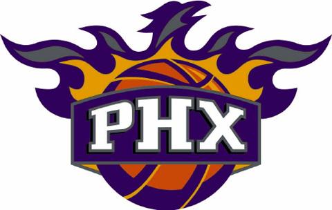 Jeff Hornacek Hired As Phoenix Suns Head Coach