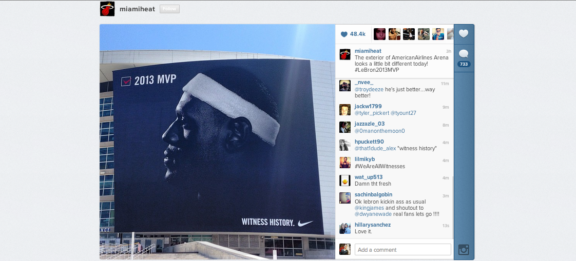 miami-heat-lebron-poster.png