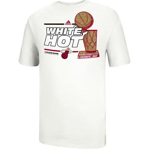 Heat-2013-Champs-LR-T-shirt.jpg