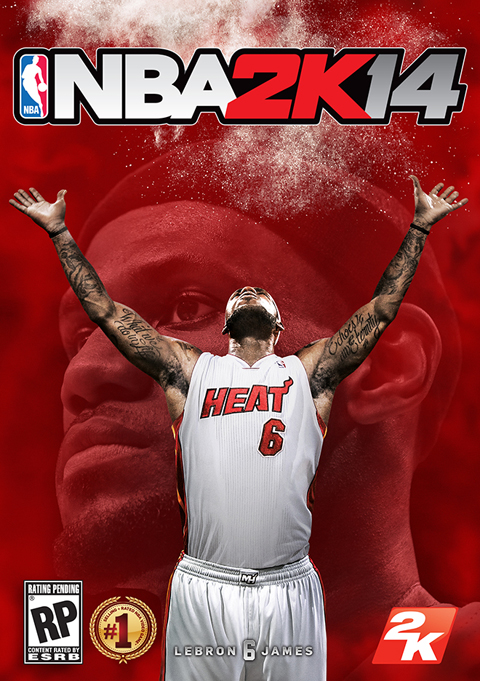 LeBron-James.jpg
