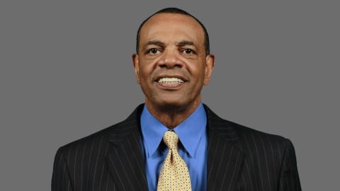 NBA News: Lionel Hollins Officially Out As Memphis Grizzlies Co…