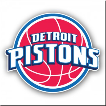 2013 NBA Draft: Detroit Selects Kentavious Caldwell-Pope With N…