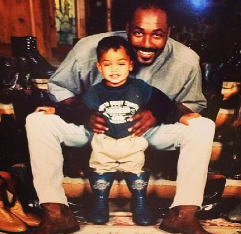 Happy Birthday, Karl Malone! His Top 10 Quotes To Celebrate A H…