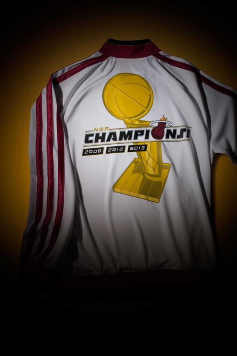 adidas-Miami-HEAT-Championship-Collectio