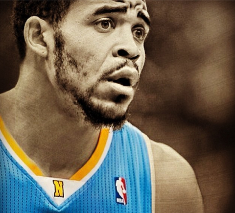 5 Reasons To Watch The 2013-14 Denver Nuggets
