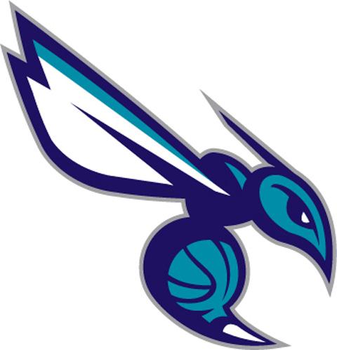 Michael Jordan Reveals New Charlotte Hornets Logo & Mascot