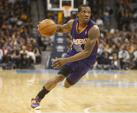Report: Eric Bledsoe Has Meniscus Removed; Could Return In 4-6 …
