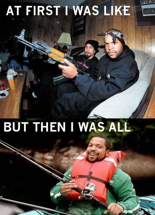 ice-cube-then-now