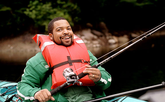 ICe-Cube-fishing-pole