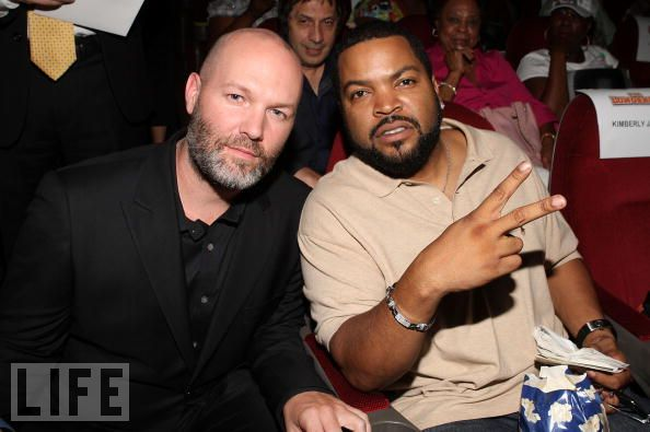 Ice-Cube-Fred-Durst