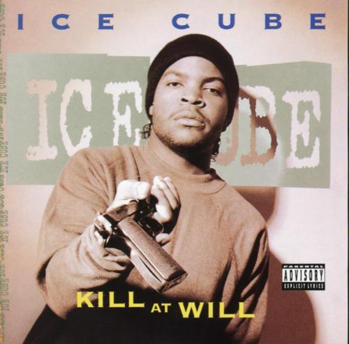 Ice-Cube-kill-at-will