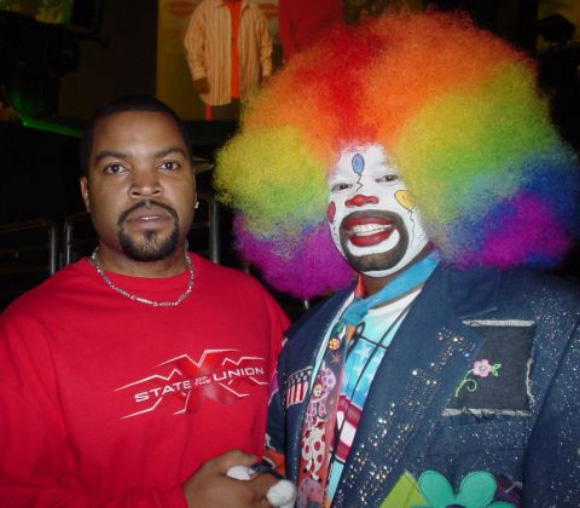 ice-cube-tommy-clown