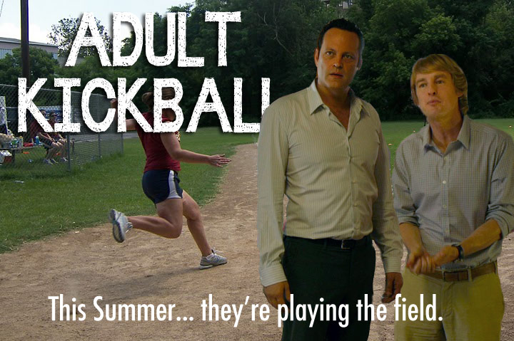 Vaughn-adult-kickball