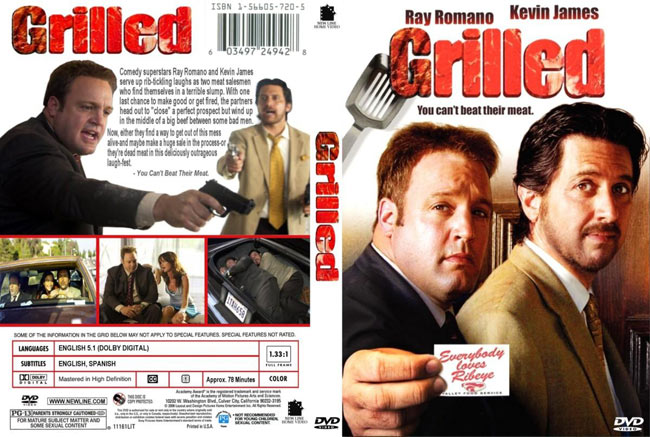 grilled-movie-DVD-art