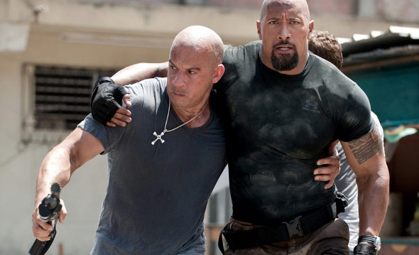 TheROck-underarmour-fast6_2