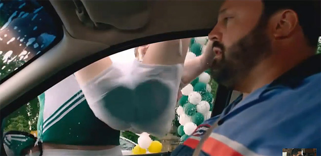 Grown-Ups-2-car-wash-scene