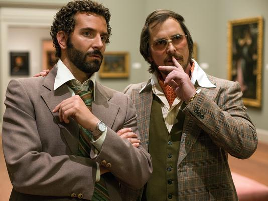 american-hustle-picture-1