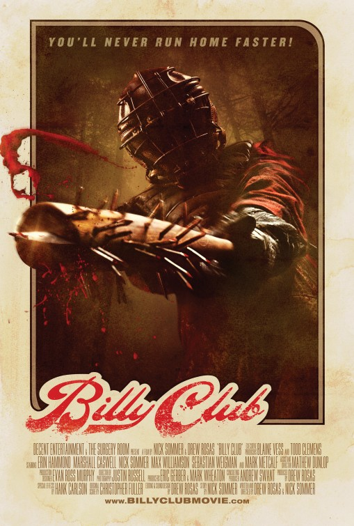 billy_club_ver3